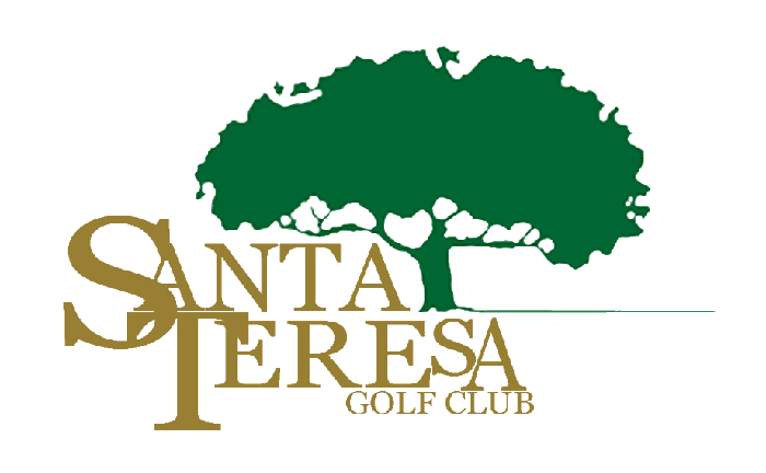 Santa Teresa Golf Club