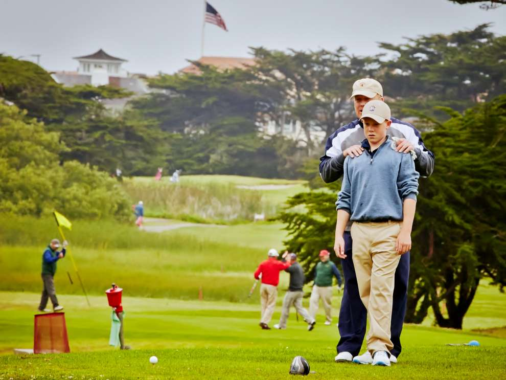 golf resorts essay Find comprehensive market research and analysis on the golf industry.